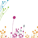 Tschüss Schreibblockade -> 5 Tipps für neue Blogposts