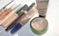 Vergleich: 9 Concealer/Illuminator für helle Haut