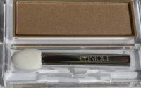 Clinique Colour Surge Eyeshadow 203 beige shimmer