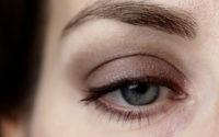 "Kjaer Weis Eyeshadow ""Wisdom"""