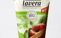 Heli-Lavera-Apfel-Shampoo-thumbnail