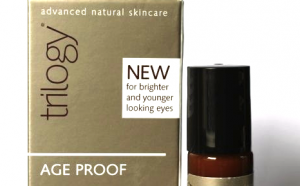 Trilogy Age Proof Eye Concentrate Roll-on