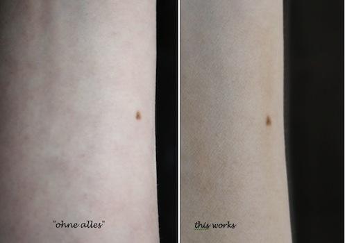 vergleich 5 tinted moisturizer f r helle haut was macht. Black Bedroom Furniture Sets. Home Design Ideas