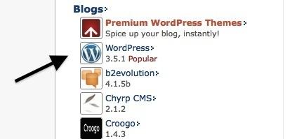 Heli-Installation-Wordpress-Auswahl-Blogs