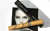 Yipeeh – Couleur Caramel Mascara
