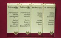 Dr. Hauschka Duschbalsam – mein Einkauf