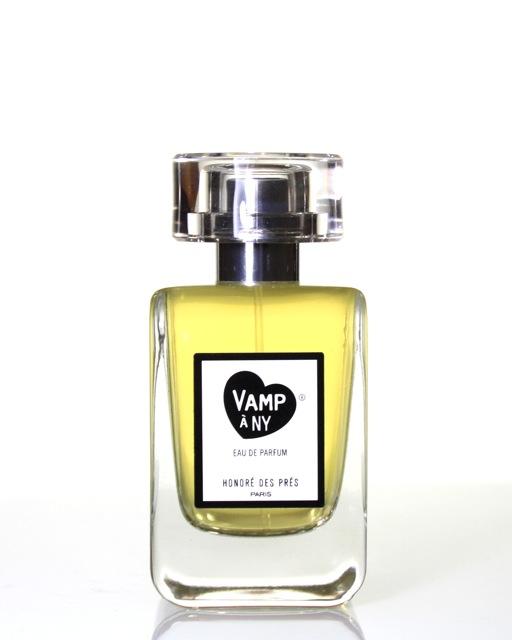 Heli-Honore-des-Pres-Vamp-A-NY-Eau-de-Parfum-ECOCERT