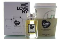 Honore des Pres – We Love NY – Vamp A NY