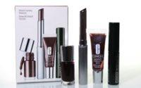 Clinique Black Honey Lipstick, Gloss + Nail Enamel