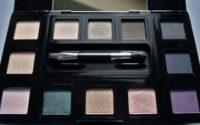 bareMinerals Mix Master READY Eyeshadow Palette