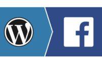 Social Media für Blogger – 3 Tipps für mehr Effizienz