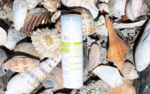 Review: Eco Cosmetics Tinted Day Cream SPF 15
