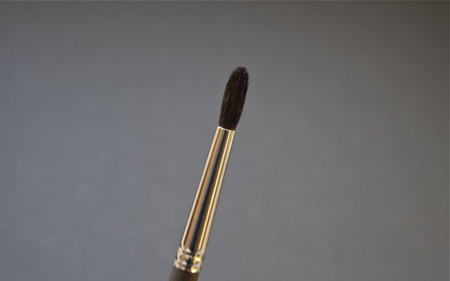 Louise Young Blender LY38B Brush
