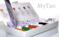 MyTao – mein Bioparfüm Kennenlernset