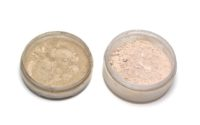 Mineralfoundations – Everyday Minerals Matte Base + Lily Lolo