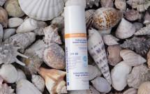 Review: Dermatherm Pursun SPF 30 Sonnencreme