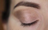 """Tolle Qualität: Alva Eyeshadow Duos in """"silver"""" + """"gold"""""""