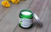 Review: Kivvi Body Marmelade Bergamot and Litsea