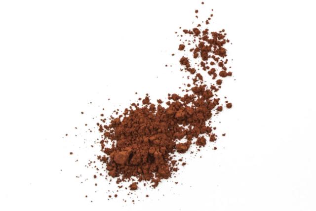 beauty powder bronzer
