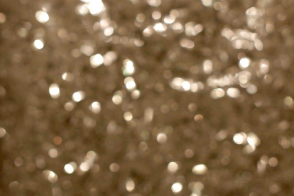 free photo bokeh lights golden