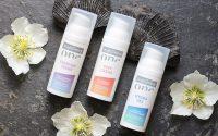 3 gute Feuchtigkeitscremes mit Aloe Vera von HighDroxy