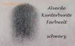 Alverde Kunterbunte Farbwelt 60 schwarz