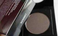 "Bobbi Brown Rich Color Eye Shadow ""Rich Kashmir"""