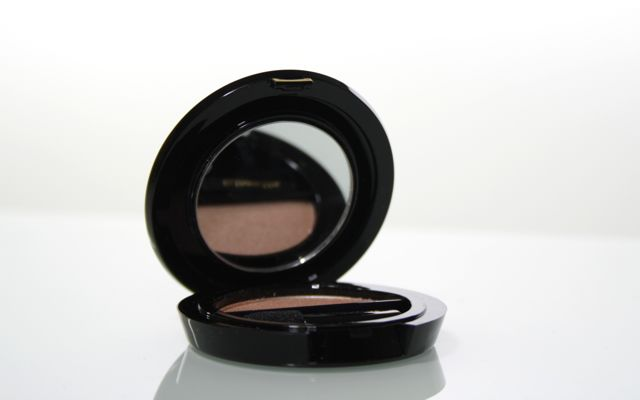Dr Hauschka Solo Eyeshadow 02 golden earth