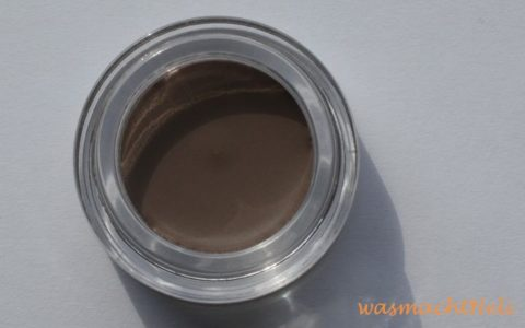 Maybelline Colour Tattoo permanent taupe Tageslicht