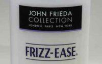 Ausprobiert: John Frieda Frizz Ease Traumlocken Ringelspray