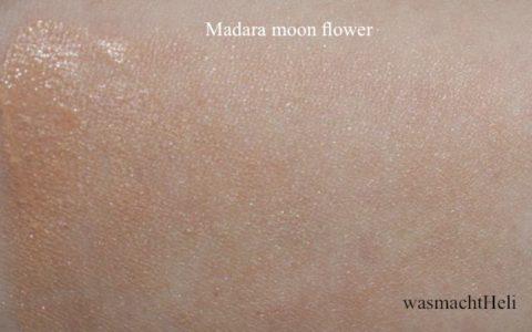 Swatch Madara Moon Flower Tinting Fluid