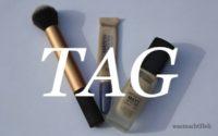 TAG: Wie teuer ist Dein Gesicht?