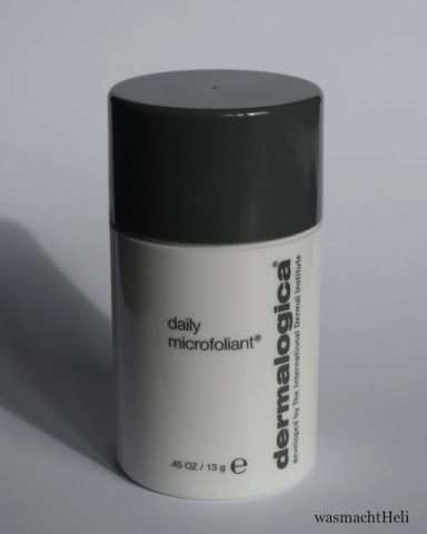 Foto Dermalogica Daily Microfoliant