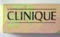 Clinique Quickliner for Eyes Intense Chocolate