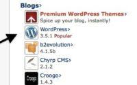 Umzug wordpress.com zu wordpress.org – so habe ich es gemacht