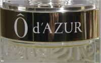 Kennt Ihr Lancome O d'Azur?