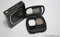 """bareMinerals READY Eyeshadow """"The Perfect Storm"""""""