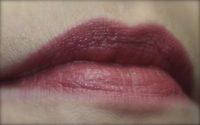 "Alverde Universe Beauty – Lippenstift ""20 Flashy Pink"""