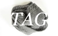 Lieblingsprodukte im Winter – TAG