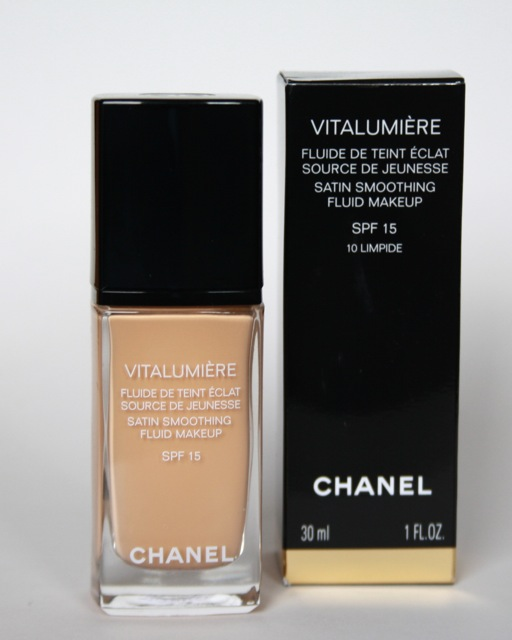 Heli-Chanel-Vitalumiere-Foundation-10-limpide