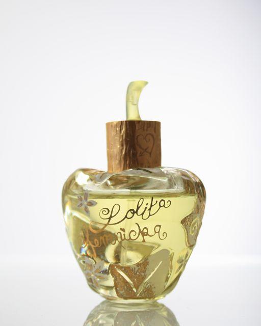 Lolita Lempicka Fleur Defendue | Was macht Heli?
