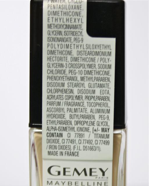 Heli-Maybelline-Fit-Me-Make-up-105-INCI