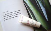Santaverde Aloe Vera Creme rich – ohne Duft