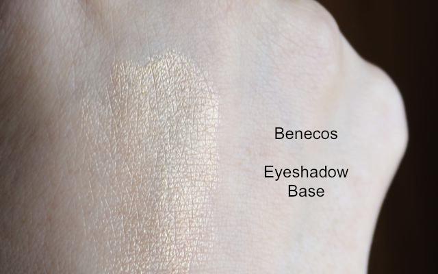 Heli-Benecos-Eyeshadow-Base-Lidschattenbase-Swatch-daylight