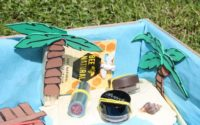 Blogger BIOty Box – Sommer, Sonne, Mee(h)r