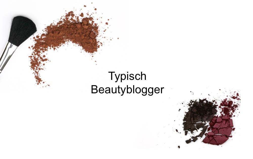 8 Vorurteile über Beautyblogger - und warum sie manchmal stimmen