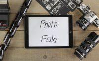 Outtakes: Bilder, die es (bis jetzt) nicht auf den Blog geschafft haben