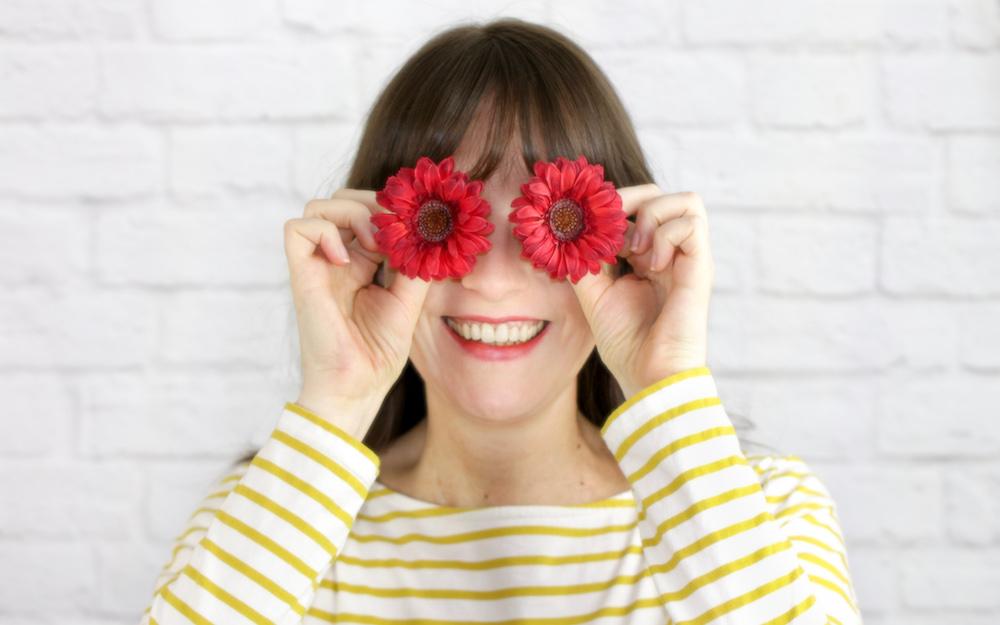 10 komische angewohnheiten, die ich habe - erkennst Du Dich wieder?